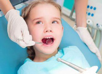 Çocukların dişlerine fluorid uygulamak çürüğü önlemede etkili midir?