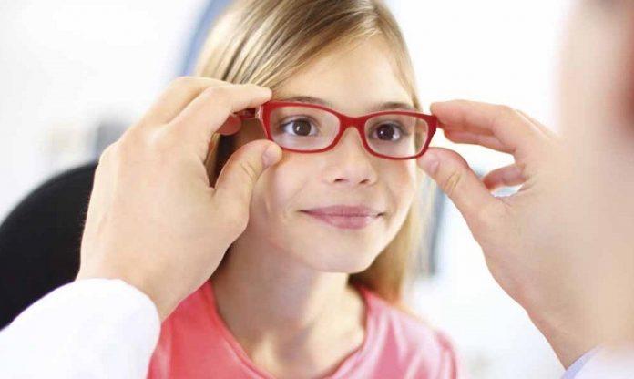Çocuklarda görme problemi olduğu nasıl anlaşılır