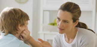 Çocuklarda çalma eylemi kleptomani hastalığının işareti mi?