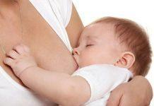 Anneler emzirmeyi nasıl bırakmalı?