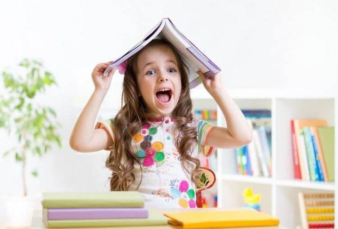 Öğrencilere ev ödevi verilmeli mi, verilmemeli mi?