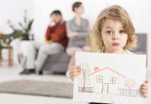 Boşanma durumunda çocuk psikolojisi açısından ne gibi tedbirler almalı?