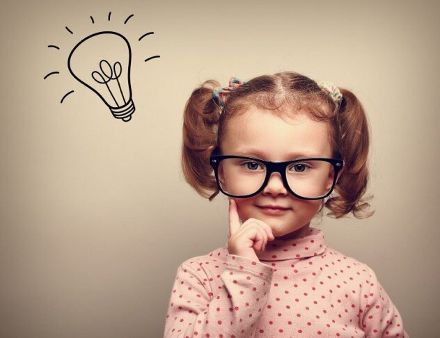 Başarının sırrı hayal gücü olabilir mi?