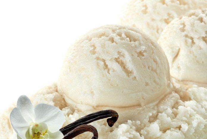 Dondurma yaparak evde eğlenmek ister misiniz?