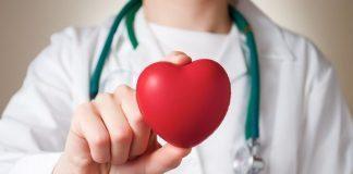 Kalp hastalığı olan çocukları yaz tatilinde nasıl koruyabiliriz?