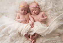 İkiz bebekler hakkında merak edilenler