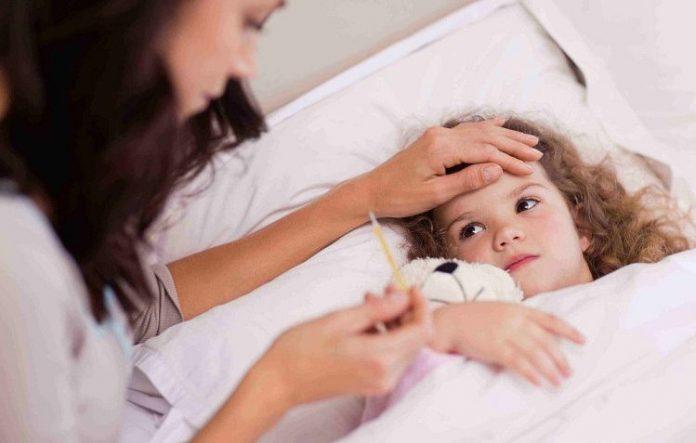 Çocukları grip ve benzeri enfeksiyonlardan nasıl koruyabiliriz?