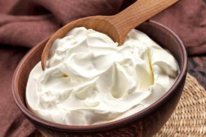 Evde yoğurt yapmanın bilimsel püf noktaları nelerdir?