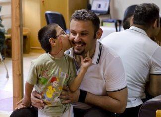 Cerebral Palsy'de yaşamın ilk 6 yılı çocuk için altın yıllar
