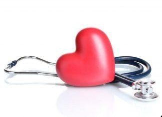 Peki gerçekten çocukların kalbi spor yaparken risk altında mı?