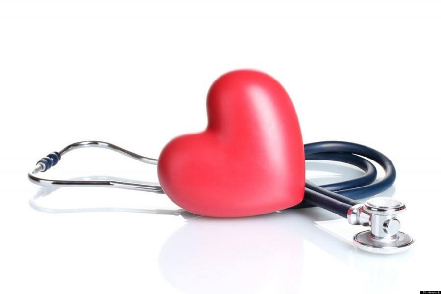 Çocukların kalbi spor yaparken risk altında mı?