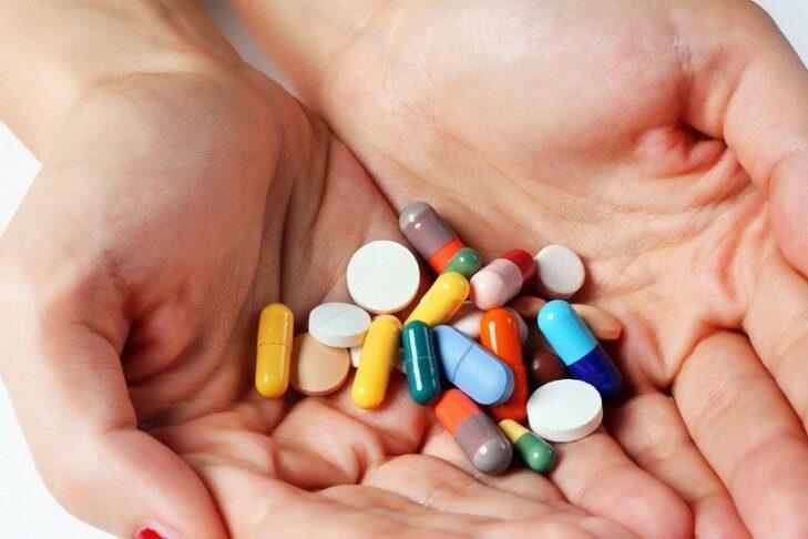 Bilinçsiz vitamin kullanımı hastalıklara yol açabilir!