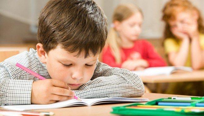 Verimli ders çalışma kuralları nelerdir?