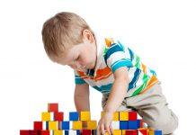 Çocukta sosyal beceri gelişimi (1)