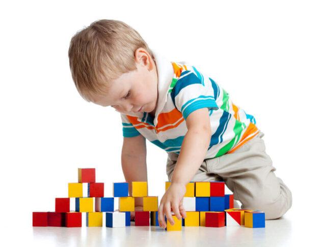 Çocukta sosyal beceri gelişimi nasıldır?