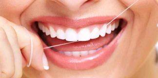 Diş bakımı nasıl doğru yapılır?