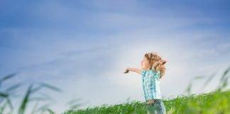 Bahar alerjisi ve korunma yolları