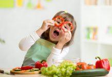 Çocuklarda obezite nelere yol açar?