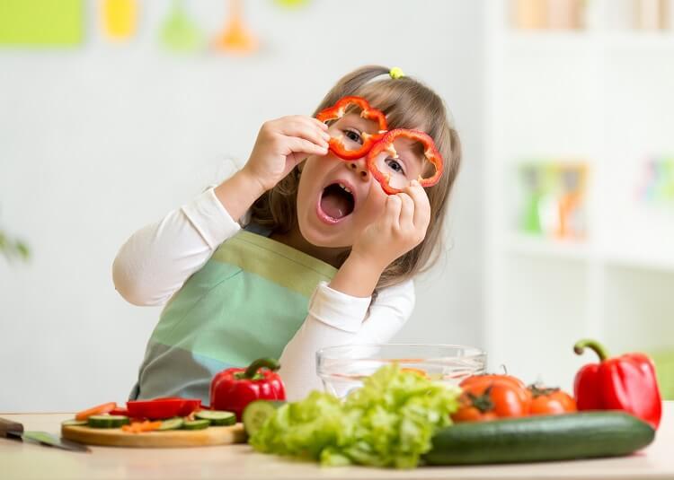 Çocuklarda obezite nelere yol açar
