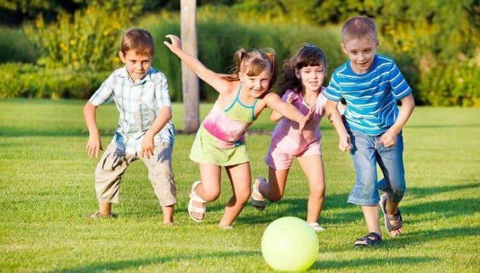 Çocuğunuzu spora başlatmadan önce dikkat!
