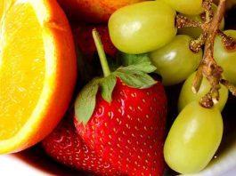 Çocuk beslenmesinde meyve suyu mu meyve mi?