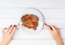 Az yemek yemek için neler yapabilirsiniz