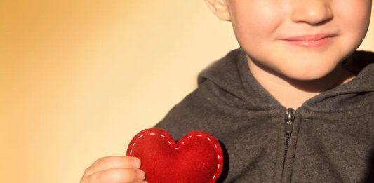 Kalp hastalığı olan çocukları okul yaşamında neler bekliyor
