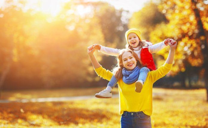 Hiperaktif çocuğa nasıl davranılmalı?