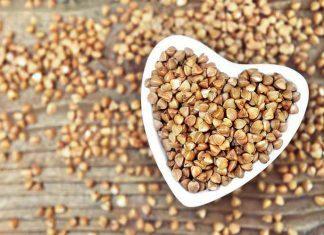 Karabuğday bebek yemeklerinde kullanılır mı?