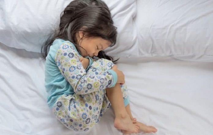 Çocuklarda idrar yolu enfeksiyonu ve tedavi yaklaşımı