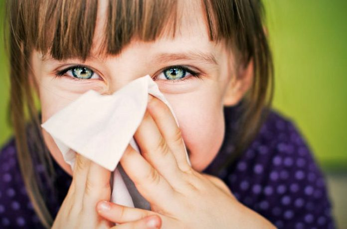Grip hastalığına karşı neler yapılabilir?
