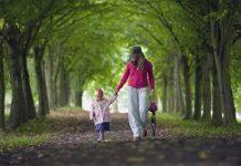 Çocuğunuzla kaliteli zaman geçirmeniz için 5 öneri