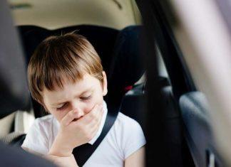 Yolculukta araç tutmasını önlemek için neler yapabilirsiniz?