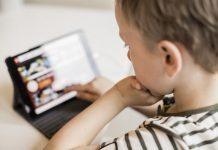 Çocuklar için internet dost mu düşman mı?