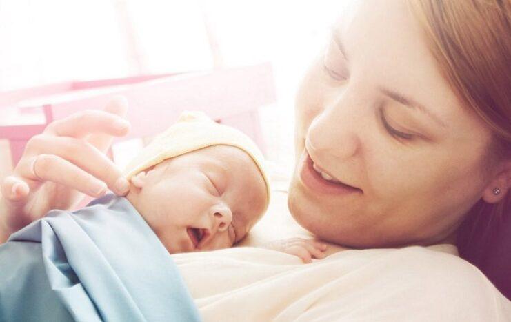 Prematüre bebeklerin anne sütü ile beslenmesi yeterli midir?
