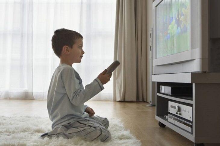 Çocuğunuz evde yalnız başına mı kalacak!