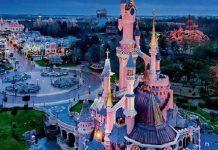 Çocukla Avrupa tatili için tercih edebileceğiniz şehirler