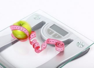 Obezite koronavirüs için risk oluşturuyor!