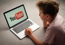 YouTube fenomenleri çocuklarda obezite artışına sebep oluyor!