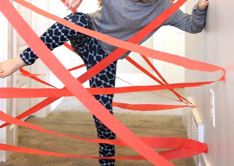 Yaşlara göre evde çocuklarla yapılabilecek faaliyetler