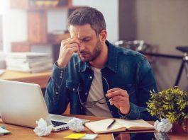 Yetişkin dönemde DEHB iş ve sosyal hayatı etkiliyor