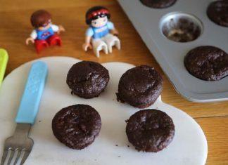 Yumurtasız glütensiz sütsüz kek tarifi 2 yaş sonrası çocuklar için