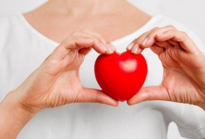 Sihirli kalp ameliyatı Mitral kapak tamiri
