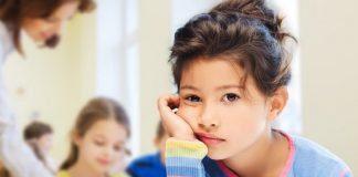 Okul ve aile iletişimi nasıl olmalı konusunda velilerin bilmesi gerekenler
