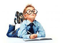 Çocuk göz sağlığı okula uyum sürecini etkileyebilir!