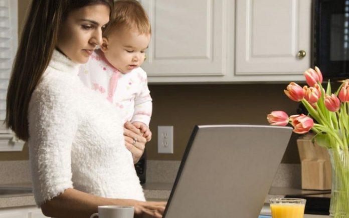 Anneler sağlığı sosyal medyada ararken dikkat edin!