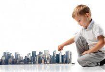Başarılı çocuk yetiştirmek için nereden başlamalı?