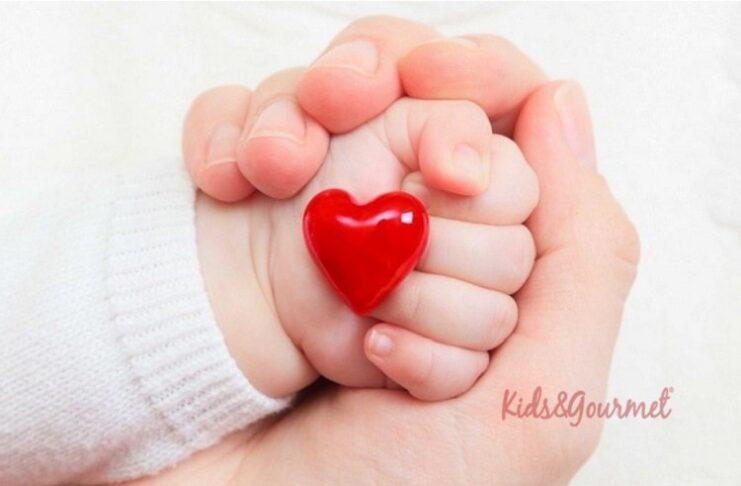 Doğumsal kalp hastalığı psikolojisi