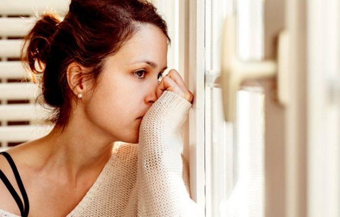 Depresyona bağlı cilt hastalıkları kış aylarında artıyor