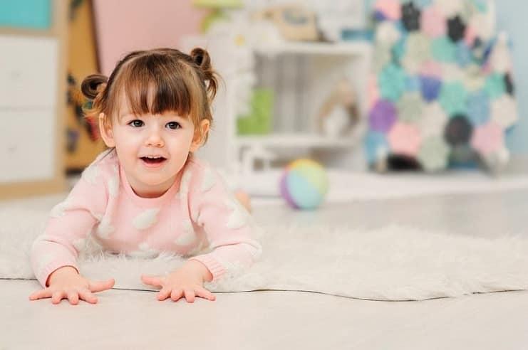 İki yaş sendromu ile başa çıkmanın yolları